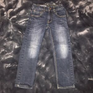Like New Boys Slim Fit Jeans